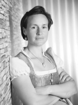 Doris Bartmann