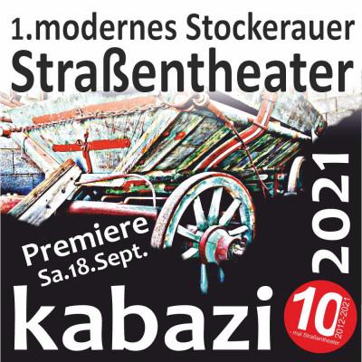 Stockerauer Straßentheater