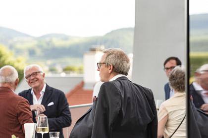 Wein & Kunstmeile Krems