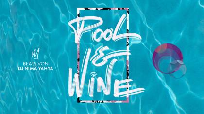 """Auftakt zum """"AbendausKLANG: Pool & Wine"""" der Therme Laa – Hotel & Silent Spa"""