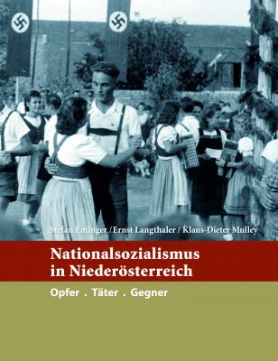Cover: Erntedankfest in Gänserndorf (Sammlung Scharmitzer, Gänserndorf)