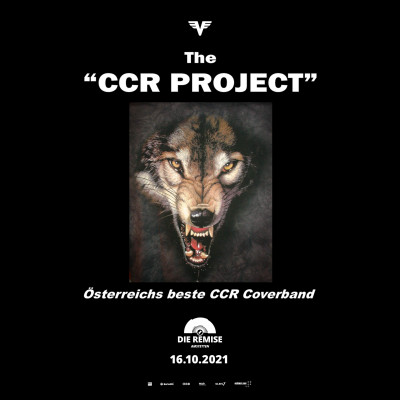 CCR Project