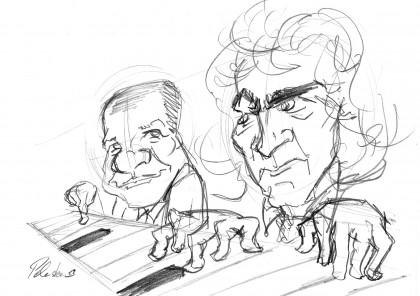 Se(e)liger Beethoven