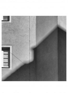 Gerhard Sit: Ohne Titel