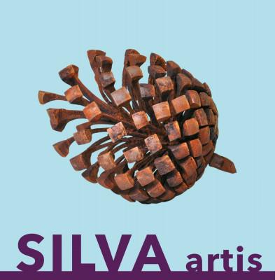 SILVA Artis