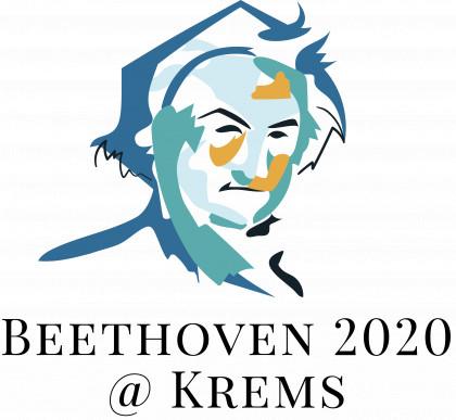 Beethoven 2020 @ Krems