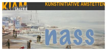 Einladung NASS