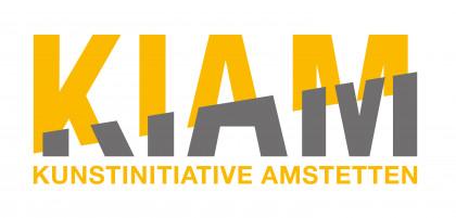 KIAM Logo