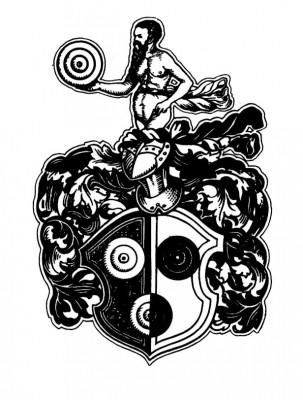 Scheibbs Wappen