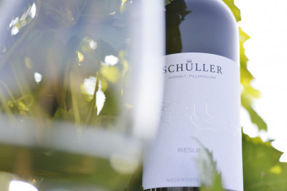 Weingut Schüller