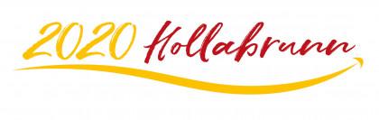 2020 Hollabrunn