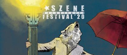 *SZENE Waldviertel FESTIVAL'20