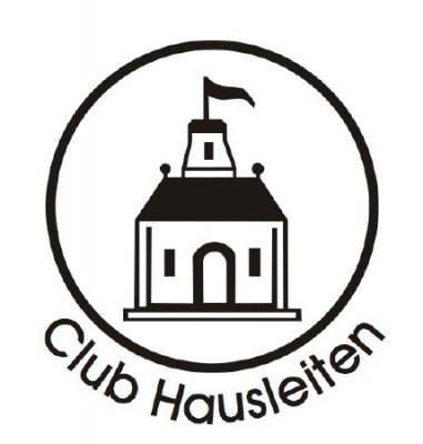 Club Hausleiten
