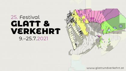 25. Festival Glatt&Verkehrt