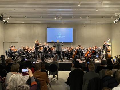 J.M.Hauer Musikschule