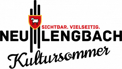 Kultursommer Neulengbach