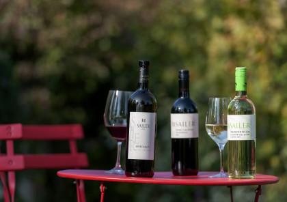 Weingut Sailer