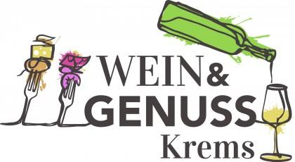 WEIN & GENUSS Krems