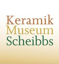 Keramikmuseum Scheibbs