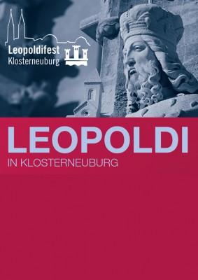 Leopoldi im Stift