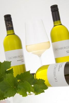 Weingut Eichberger