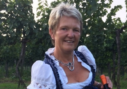Dagmar Auer