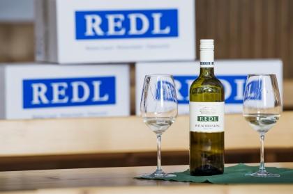 Weingut Redl