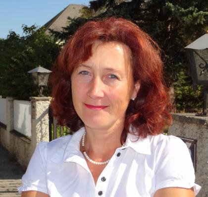Anita Schiessler
