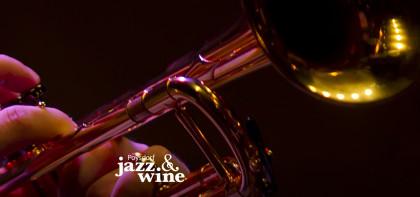 Jazz & Wine Summer in Poysdorf