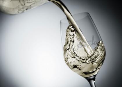 Willkommen im Weingut Hanke