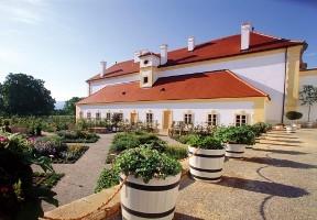 Gärten im Meierhof