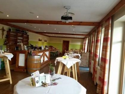Weinbau Lachinger