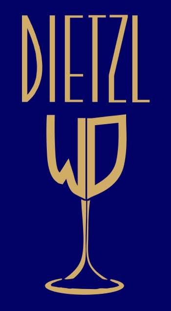 Logo Weingut Dietzl
