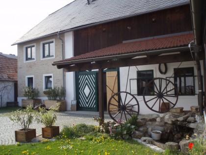 Weinbau Ullmann