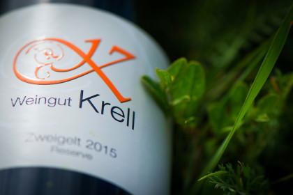 Weingut Krell