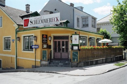 Hawlik's Schlemmereck