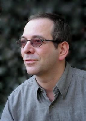 Ronald Peter
