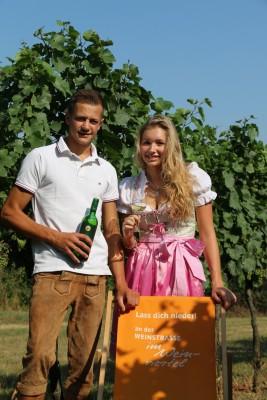 Weingut Schütz