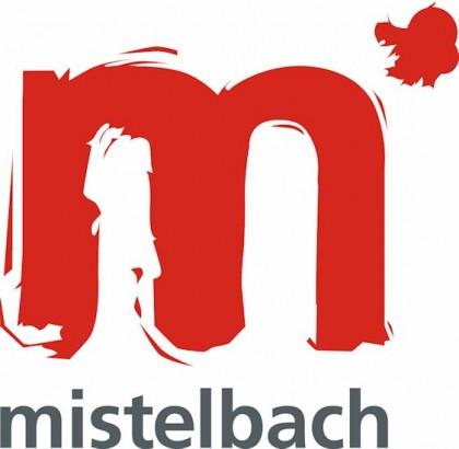 Dachmarke_Mistelbach_Logo