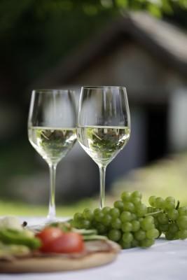 Genussvolles Weinviertel
