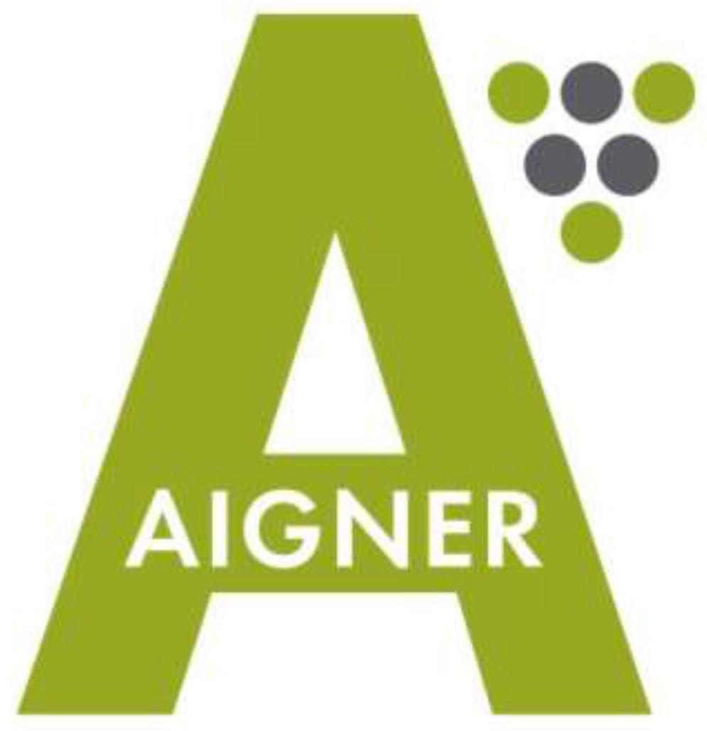 Weingut Aigner