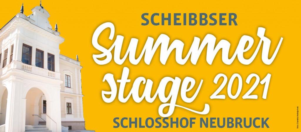 """Summerstage-Konzert Klezmerband """"Kleztorsion"""""""