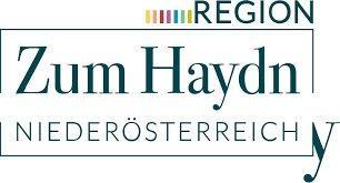 Haydnregion Niederösterreich