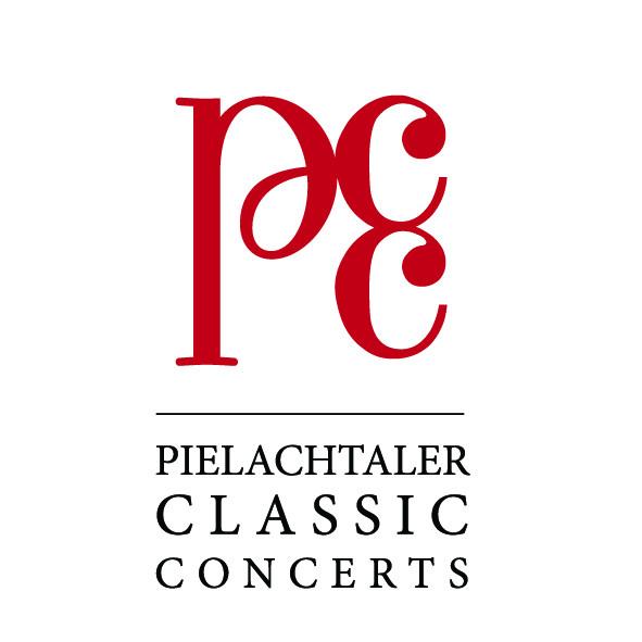 """""""PCC - Pielachtaler Classic Concerts"""""""