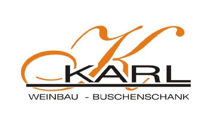 Buschenschank Karl