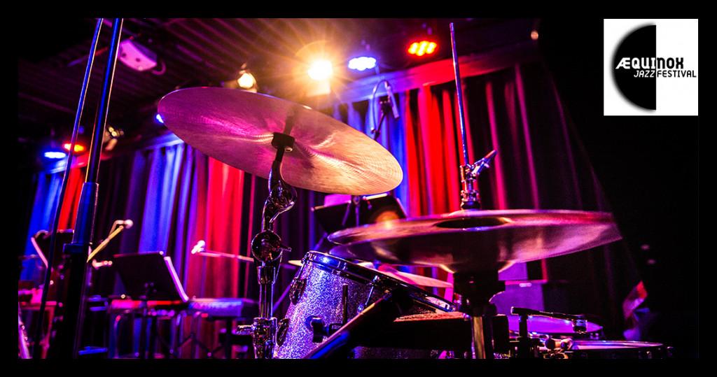Haus- & Hofband des Jazzclub Melk
