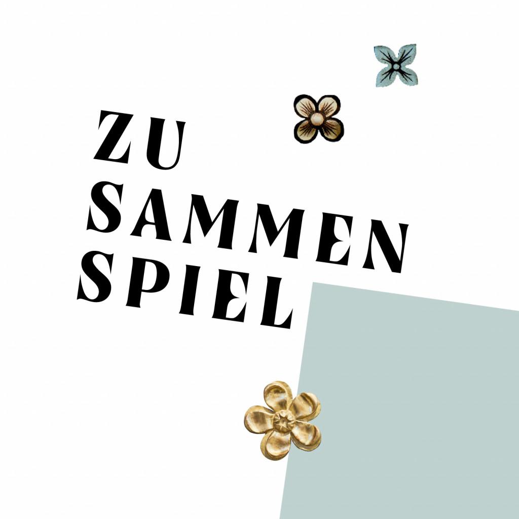 Zusammenspiel 2021 - Konzertfestival im Stift Zwettl