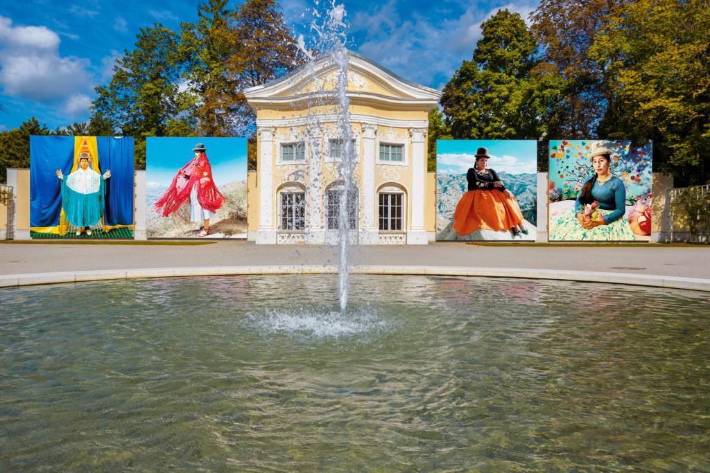 Festival La Gacilly-Baden Photo 2021