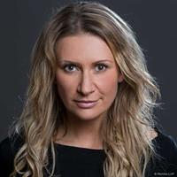 Best Of mit Angelika Niedetzky