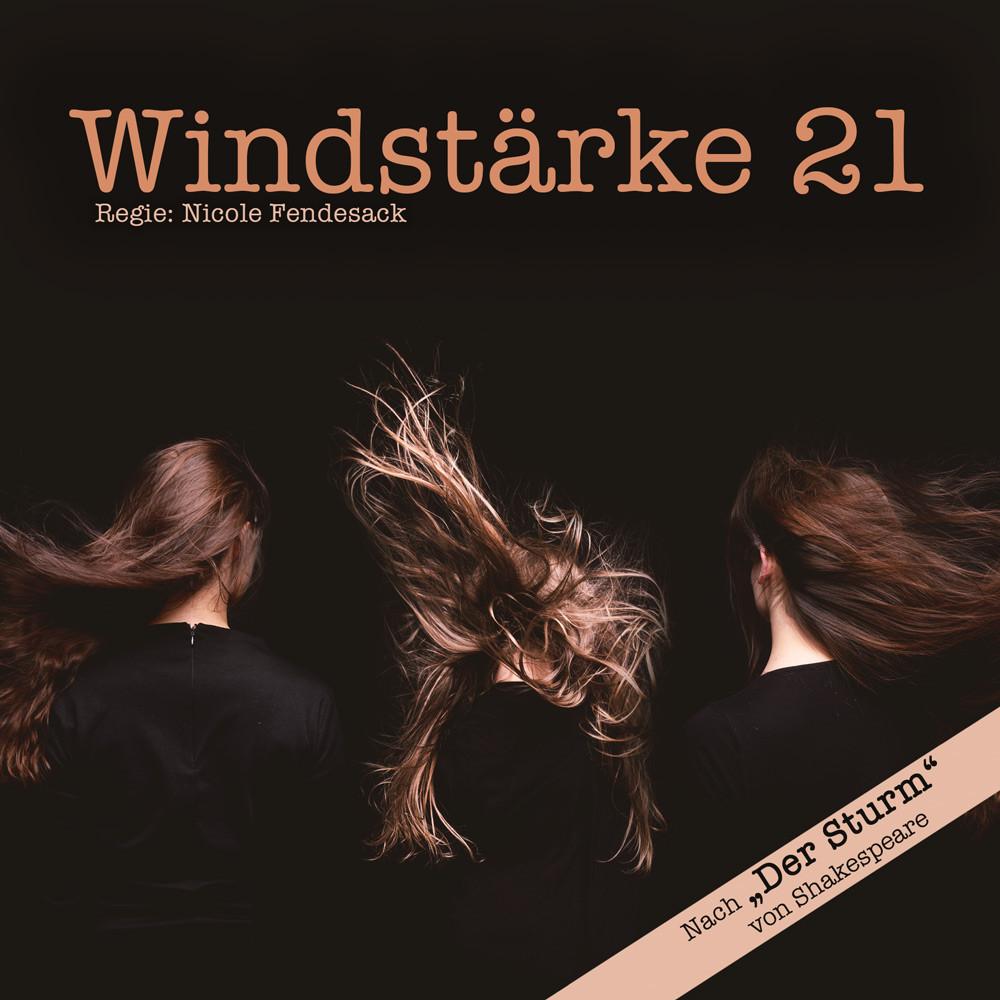 Windstärke 21